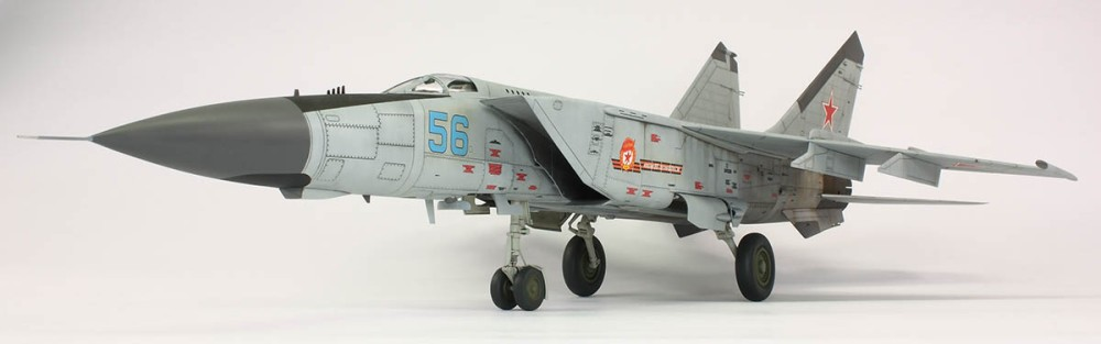 MiG25PDS_62
