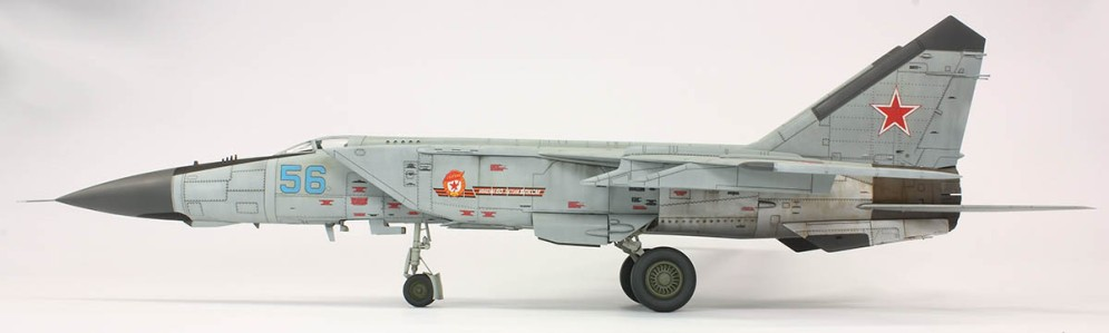 MiG25PDS_63