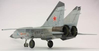 MiG25PDS_64