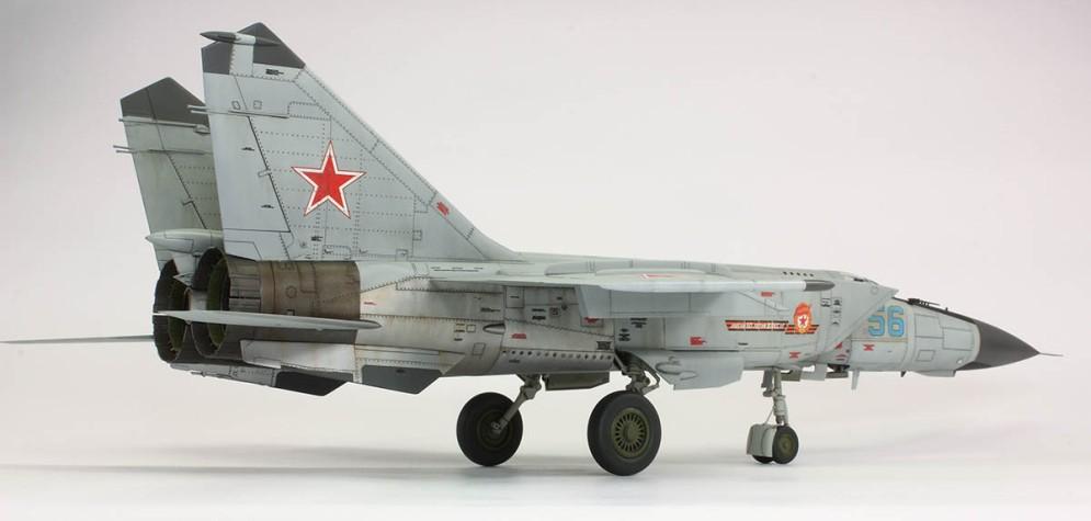 MiG25PDS_65