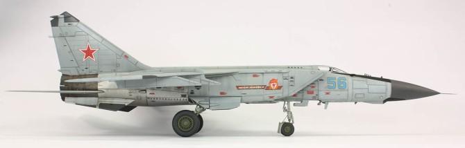 MiG25PDS_66