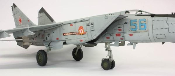 MiG25PDS_67
