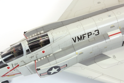 RF4B_52