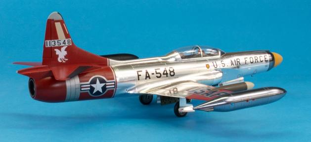 F94C_12