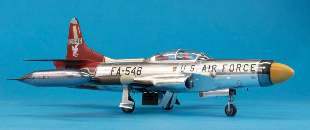 F94C_13