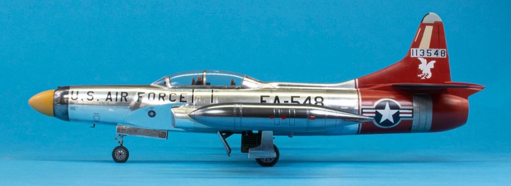 F94C_15