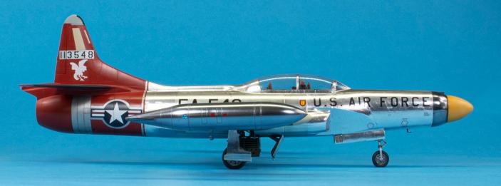 F94C_18