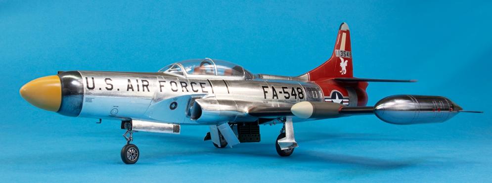 F94C_20