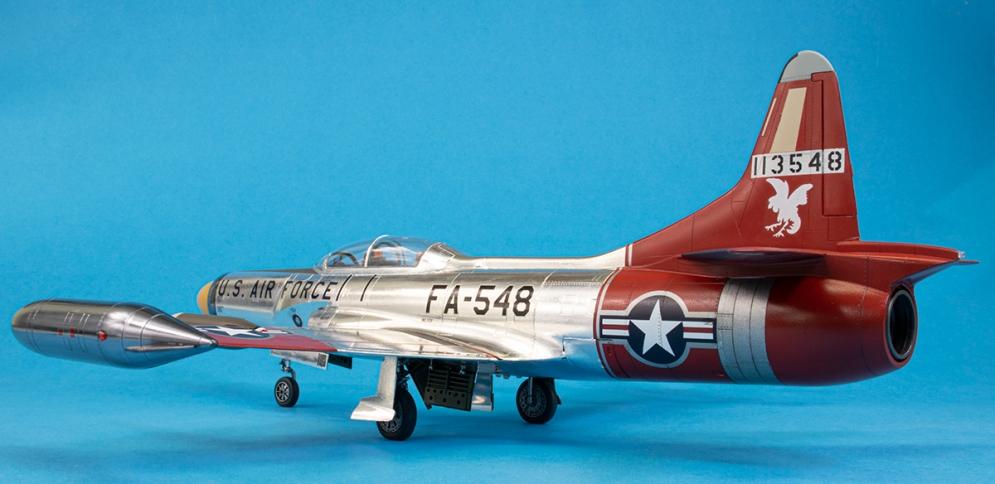 F94C_21a