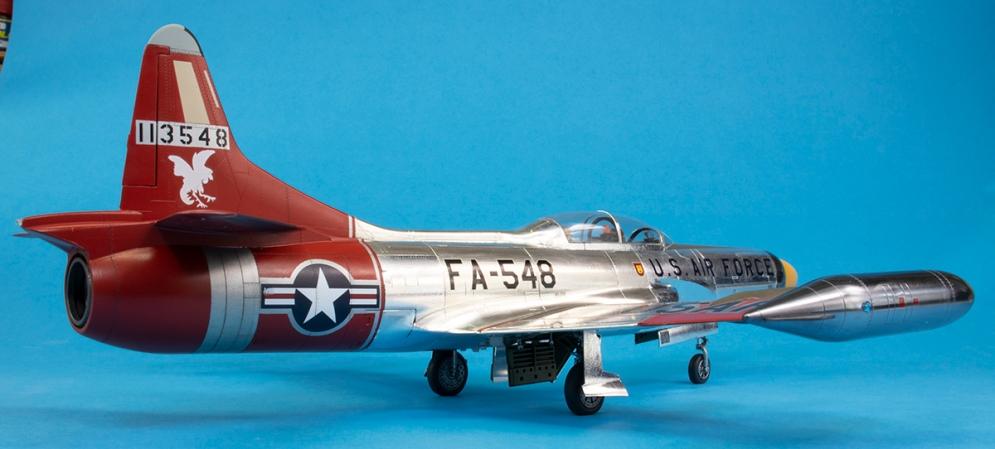 F94C_22
