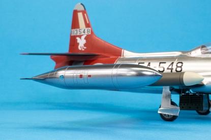 F94C_24