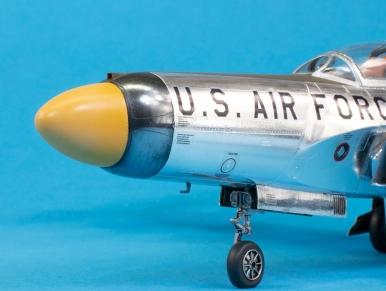 F94C_25