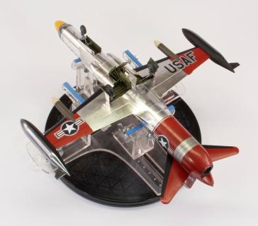 F94C_30