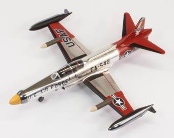 F94C_33