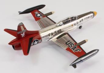 F94C_36