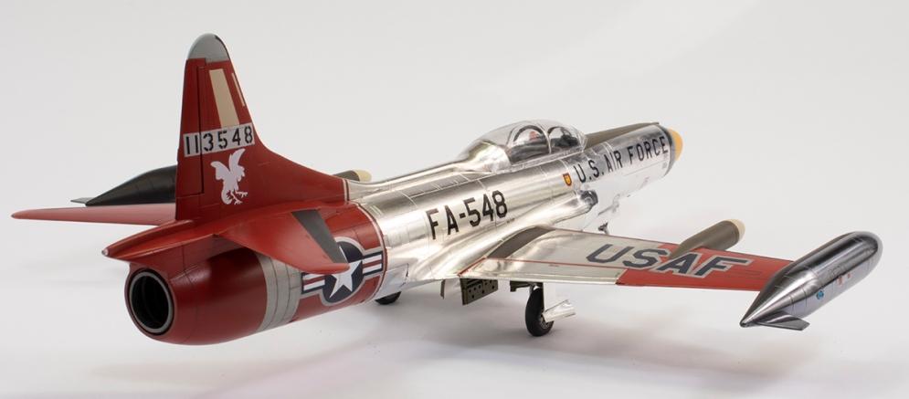 F94C_40