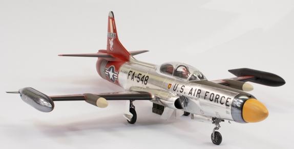 F94C_41