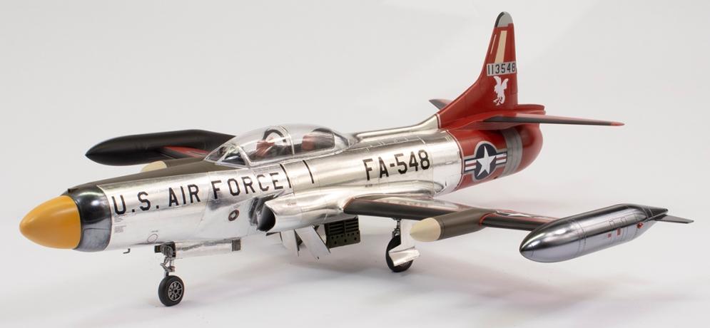 F94C_42