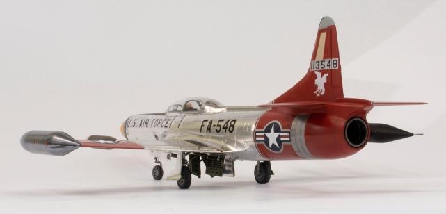 F94C_44