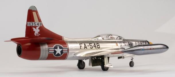 F94C_45
