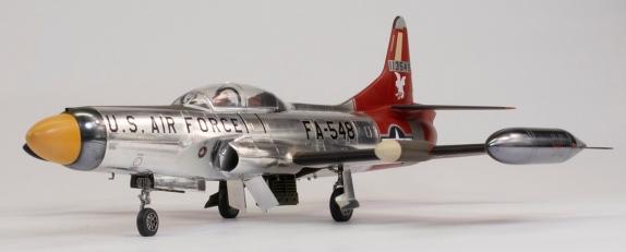 F94C_48