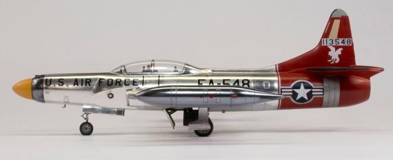 F94C_49
