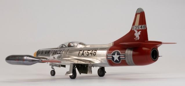 F94C_50