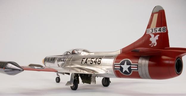F94C_51