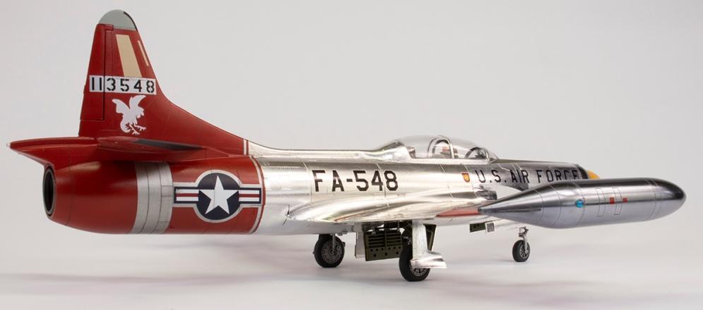F94C_52