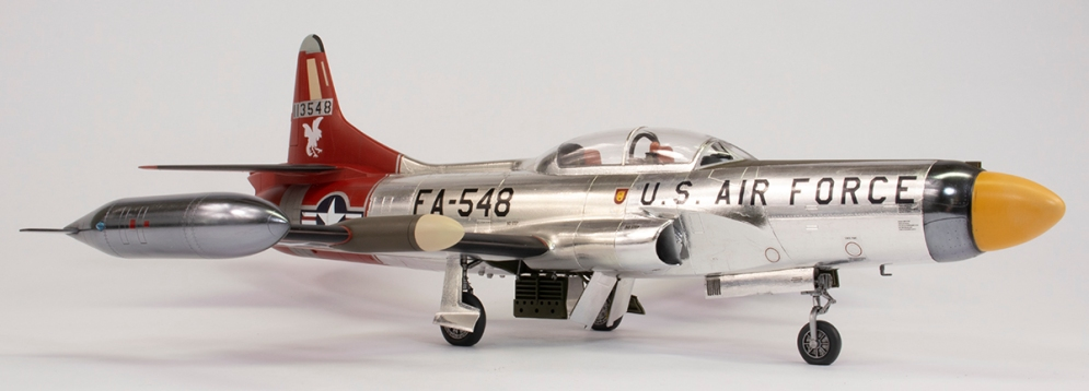 F94C_53