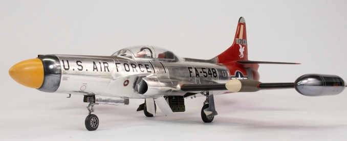 F94C_54