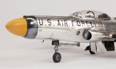 F94C_55