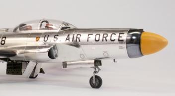 F94C_56
