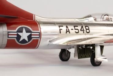 F94C_57