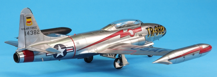 T33A_09