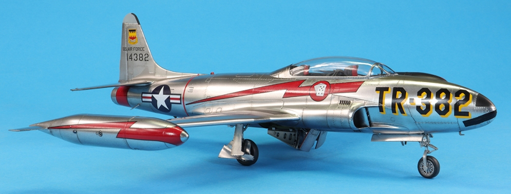 T33A_10