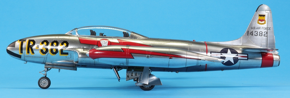 T33A_13