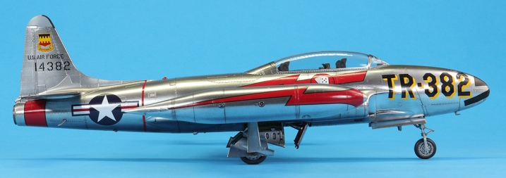 T33A_14