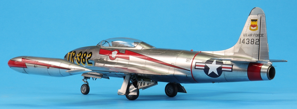 T33A_17
