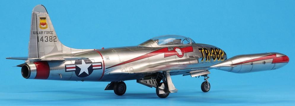 T33A_18