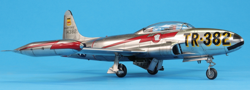 T33A_19