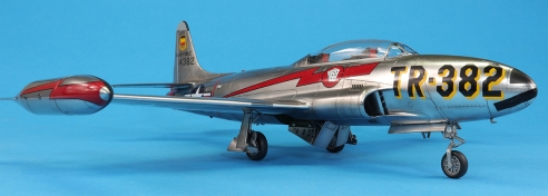 T33A_20
