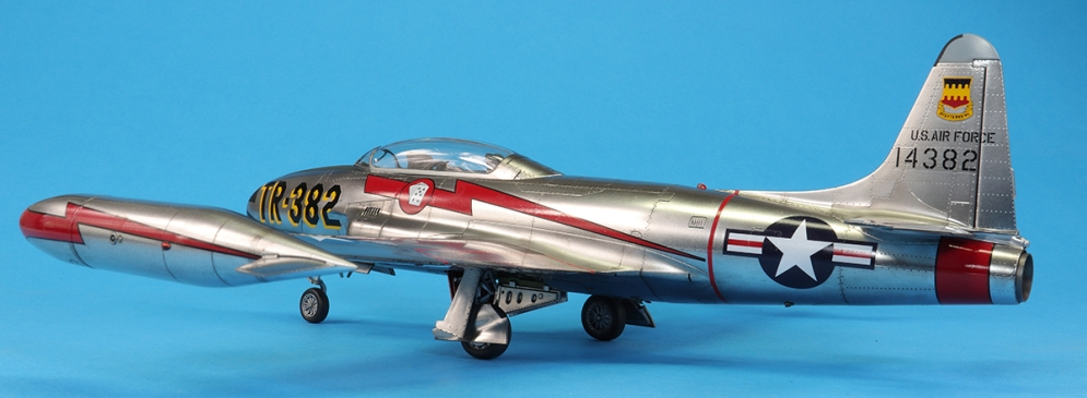 T33A_22