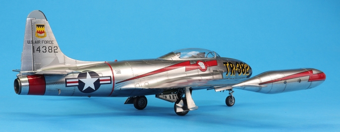 T33A_23