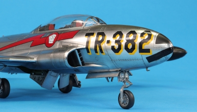 T33A_24
