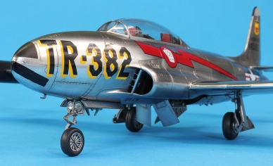 T33A_25