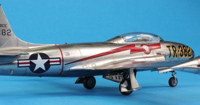 T33A_27