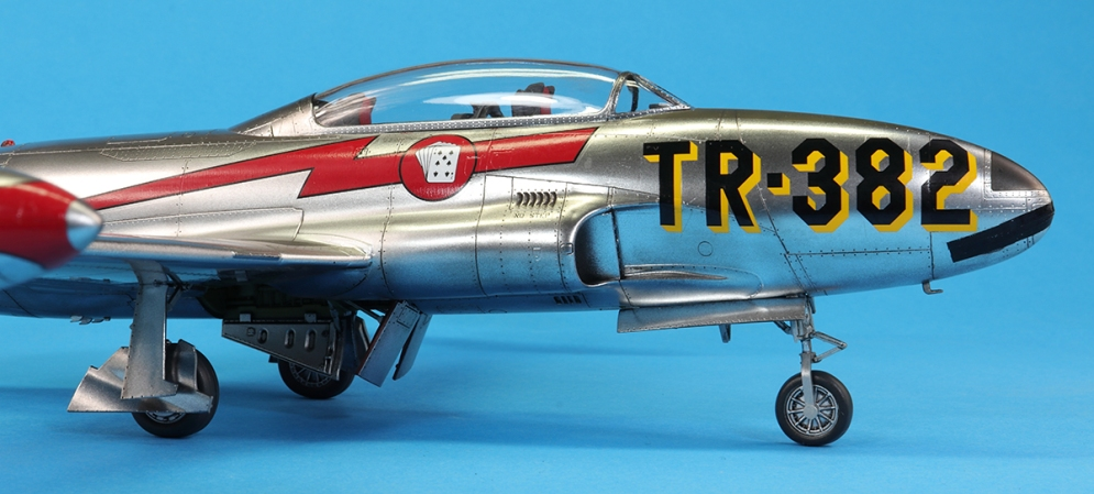 T33A_29