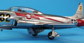 T33A_30
