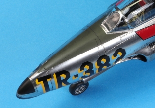 T33A_34